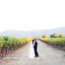130x130 sq 1413488519909 caymus napa wedding photos 7717