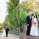 130x130 sq 1413488526492 caymus napa wedding photos 7719