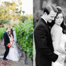 130x130 sq 1413488533583 caymus napa wedding photos 7721