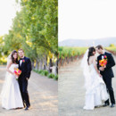 130x130 sq 1413488536499 caymus napa wedding photos 7722