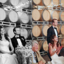 130x130 sq 1413488558316 caymus napa wedding photos 7729