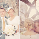130x130 sq 1413488988381 salt lake country club wedding 5530