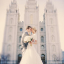 130x130 sq 1413488991126 salt lake country club wedding 5531