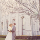 130x130 sq 1413488997614 salt lake country club wedding 5533