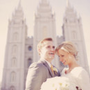130x130 sq 1413489000353 salt lake country club wedding 5534