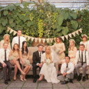 130x130 sq 1413489205184 le jardin wedding slc 6358