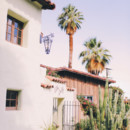 130x130 sq 1413489712726 colony 29 wedding palm springs 2971