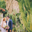 130x130 sq 1413489759007 colony 29 wedding palm springs 2980