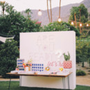 130x130 sq 1413489835696 colony 29 wedding palm springs 2996