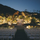 130x130 sq 1413489850345 colony 29 wedding palm springs 2999