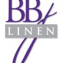 130x130_sq_1377121984384-bbj-linen