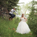 130x130 sq 1447704735873 canmore wedding planner   silvertip resort   015