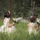 130x130 sq 1447704781084 canmore wedding planner   silvertip resort   005
