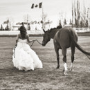 130x130 sq 1447704901676 calgary wedding planner   spruce meadows british h