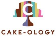 220x220 1243480259093 cakeologylogolarge300dpi
