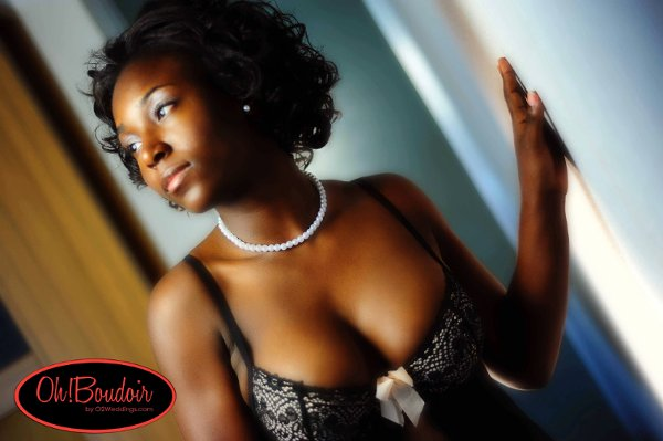 photo 59 of Oh!Boudoir Photography/O2Weddings Photography
