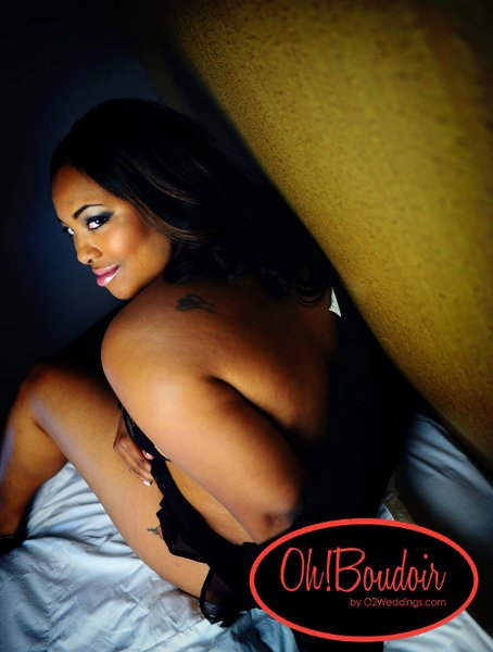 photo 65 of Oh!Boudoir Photography/O2Weddings Photography