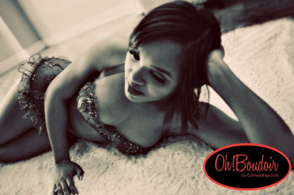 photo 66 of Oh!Boudoir Photography/O2Weddings Photography