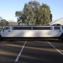 130x130 sq 1385067290735 hummerlimo00
