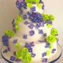 130x130 sq 1282259950920 cake1