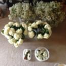 130x130 sq 1396555196668 testimonial flowers