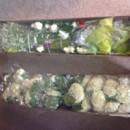 130x130 sq 1396555201495 testimonial flowers
