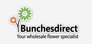 photo 1 of BunchesDirect.com