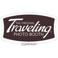 220x220 1361161496488 logo