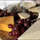 130x130 sq 1236366138597 cheese