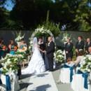 130x130 sq 1476216910824 terrace ceremony 2   small
