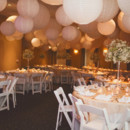 130x130 sq 1389735321549 wedding1