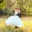 130x130 sq 1462981815164 wedding banner