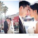 130x130 sq 1331586560288 wedding2