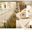 130x130 sq 1331586577945 wedding3