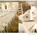 130x130 sq 1331586577945 wedding3