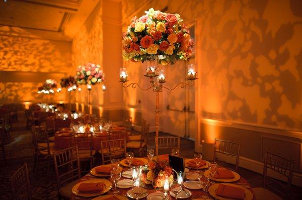 Fairmont san jose san jose ca wedding venue for Wedding dress rental san jose