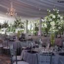 130x130_sq_1364790851636-100918-wedding-169smalcredit
