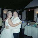 130x130 sq 1248709231464 firstdance