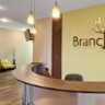 Branches Massage and Spa