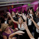 130x130 sq 1430169272942 fun djs emcees the infusion xperience for weddings