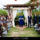 130x130_sq_1407729991159-pablo-wedding