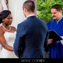 130x130_sq_1407730615590-pablo-wedding3