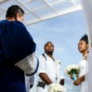 130x130_sq_1407730635846-pablo-wedding4