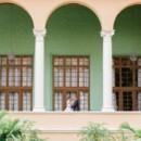 130x130 sq 1414697431882 alhambra loggia