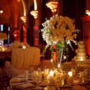 130x130 sq 1449588176970 weddingpix 6