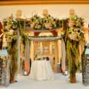 130x130 sq 1449588215864 weddingpix 11