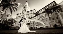 220x220 1492636090046 wedding wire