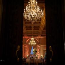 Biltmore Hotel Venue Miami Fl Weddingwire