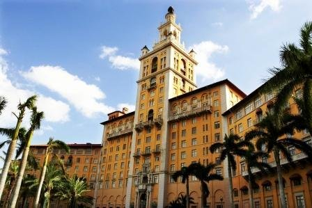 photo 1 of Biltmore Hotel
