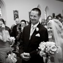 130x130_sq_1357868861073-bridechurchcryingwedding
